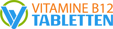 Vitamine B12 tabletten